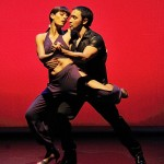 Clases de baile Profesores de baile Madrid Baile de Boda Baile Nupcial Juan Brenes Laura Holt juanbrenesdancer 85