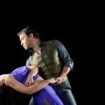 Clases de baile Profesores de baile Madrid Baile de Boda Baile Nupcial Juan Brenes Laura Holt juanbrenesdancer 88
