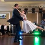 Clases de baile Profesores de baile Madrid Baile de Boda Baile Nupcial Juan Brenes Laura Holt juanbrenesdancer 9