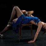 Laura Holt Clases de baile Profesores de baile Madrid Baile de Boda Baile Nupcial Juan Brenes juanbrenesdancer 43