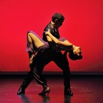 Profesores de Baile Madrid-Juan Brenes-Laura Holt-juanbrenesdancer
