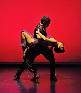 Profesores de Baile Madrid-Juan Brenes-Laura Holt-juanbrenesdancer- vídeos
