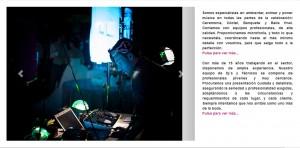Suenaboda-Bodas-Imagen-Sonido-Juan Brenes-Laura Holt-juanbrenesdancer