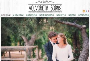 Volvoreta Bodas-Fotofrafía-Juan Brenes-Laura Holt-juanbrenesdancer