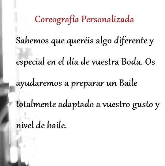 Coreografia baile de Boda Clases de baile Profesores de baile Madrid Baile de Boda Baile Nupcial Juan Brenes Laura Holt juanbrenesdancer 12 1
