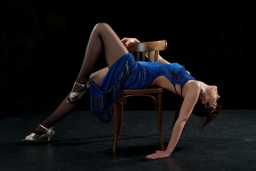 Laura Holt Clases de baile Madrid Profesores de Baile Madrid Baile de Boda baile de Novios baile Nupcial