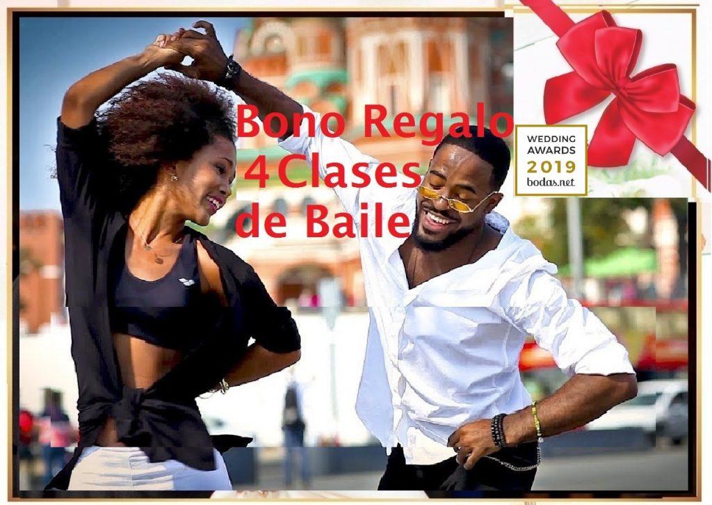 Bono-Tarjeta-Regalo-Clases-de-Baile-Regalo-de-Reyes-Juan-Brenes-Dancer